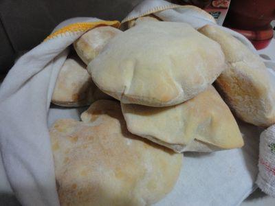 pães sírios2