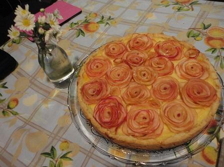 torta pronta2